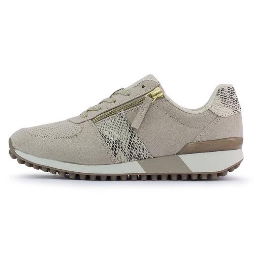 Sprox - Sneakers - BEIGE