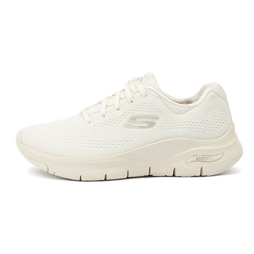 Skechers Arch Fit -Big Appeal - Αθλητικά - ΖΑΧΑΡΙ