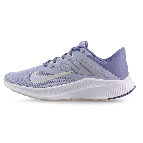 Nike Quest 3 - Αθλητικά - ΣΙΕΛ