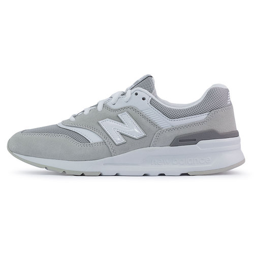 New Balance 997H - Sneakers - GREY