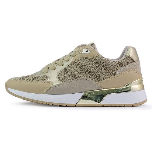 Guess - Sneakers - PLAINO
