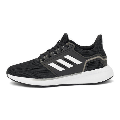 Eq19 Run - Αθλητικά - CORE BLACK/FTWR WHITE