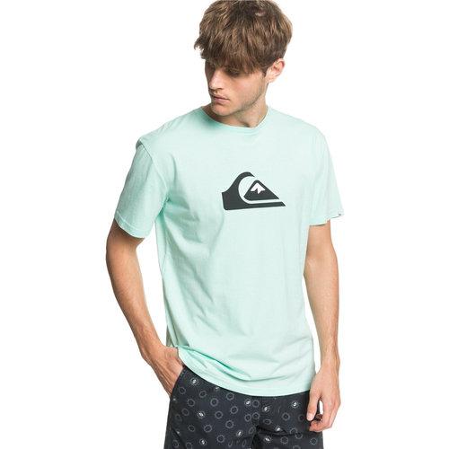 Κοντομάνικο T-shirt - Μπλούζες & Πουκάμισα - ΤΥΡΚΟΥΑΖ