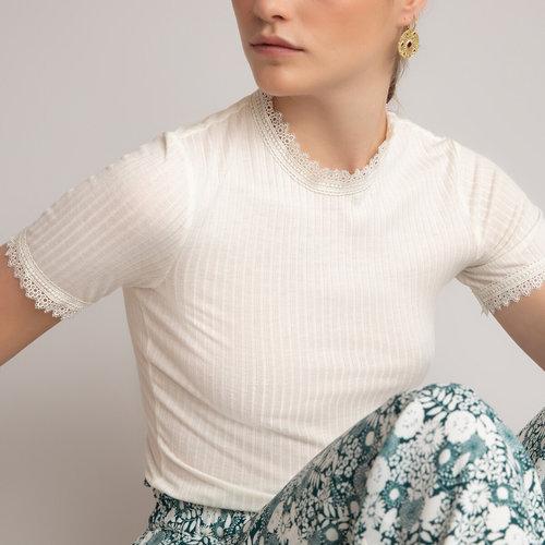 Τ-shirt - Μπλούζες & Πουκάμισα - ΙΒΟΥΑΡ