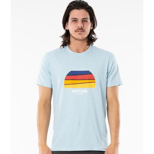 Κοντομάνικο T-shirt - Μπλούζες & Πουκάμισα - ΣΙΕΛ