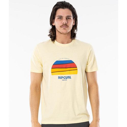Κοντομάνικο T-shirt - Μπλούζες & Πουκάμισα - ΑΠΑΛΟ ΠΡΑΣΙΝΟ