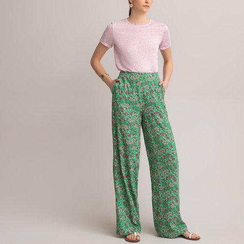 Κοντομάνικη μπλούζα - Μπλούζες & Πουκάμισα - ΛΙΛΑ