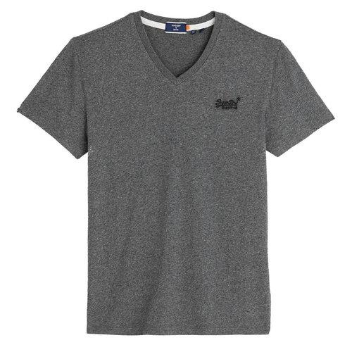 Κοντομάνικο T-shirt - Μπλούζες & Πουκάμισα - ΓΡΑΦΙΤΗΣ