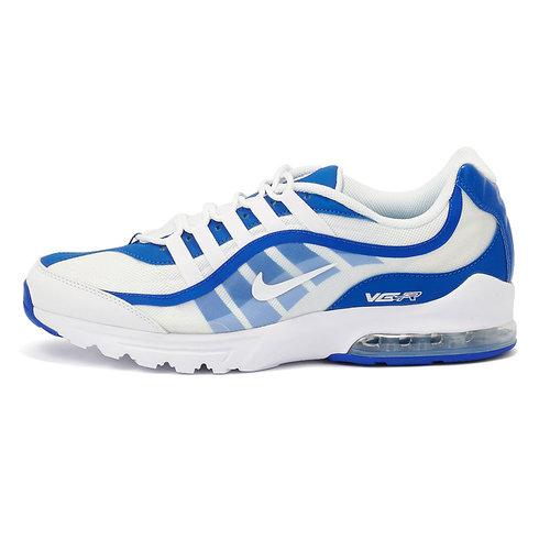 Nike Air Max Vg-R - Αθλητικά - WHITE/WHITE