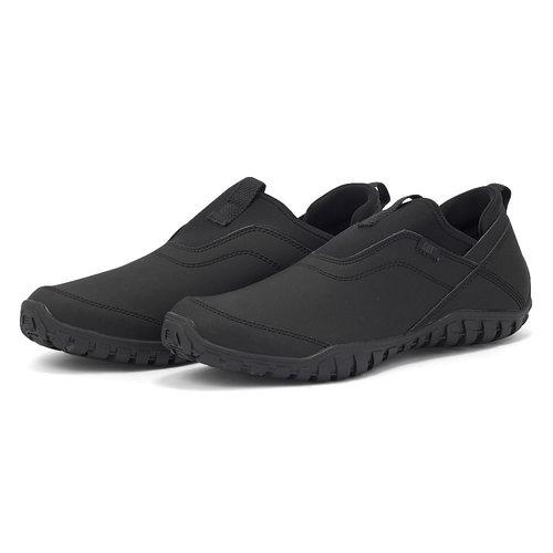 Caterpillar - Sneakers - BLACK