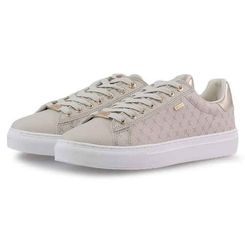 Mexx Sneaker Crista - Sneakers - SAND