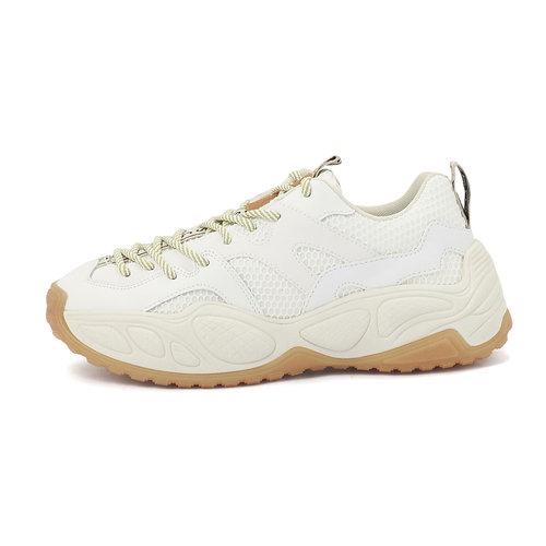 Scotch & Soda Lizzie - Sneakers - OFF WHITE