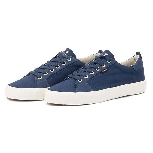 Scotch & Soda Abra - Sneakers - BLUE NIGHT