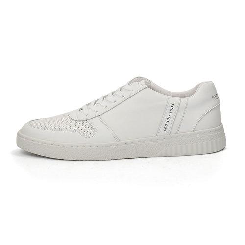 Scotch & Soda Brilliant - Sneakers - WHITE
