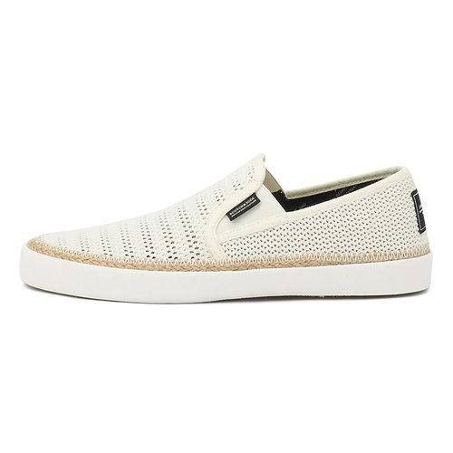 Scotch & Soda Izomi - Sneakers - OFF WHITE
