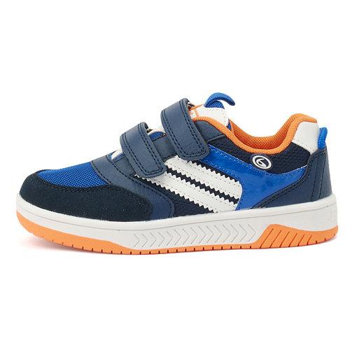 Beppi - Sneakers - ΜΠΛΕ