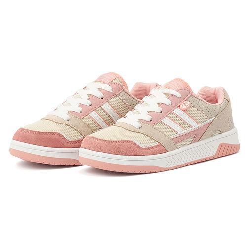 Beppi - Sneakers - PINK