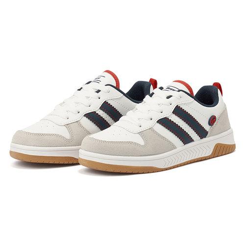Beppi - Sneakers - WHITE