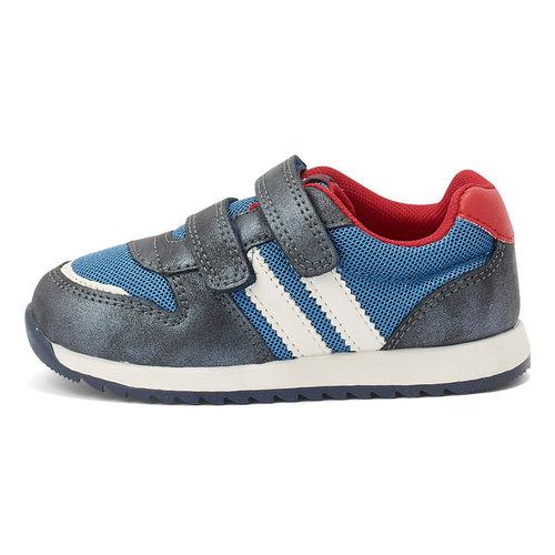 Beppi - Sneakers - NAVY