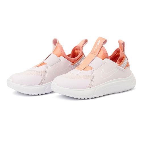 Nike Flex Plus (Td) - Αθλητικά - LIGHT VIOLET/WHITE