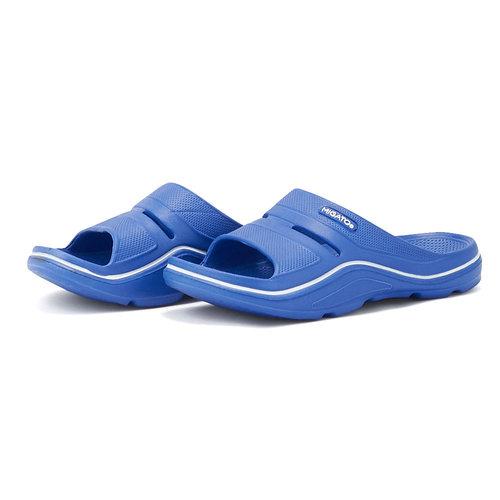 Migato - Σαγιονάρες - ROYAL/BLUE