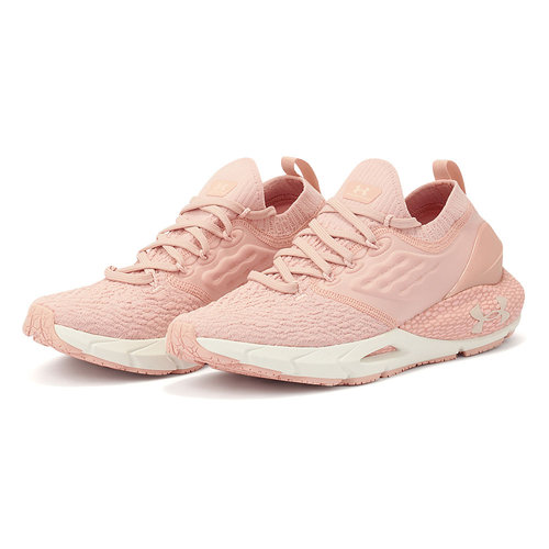 Under Armour Hovr Phantom 2 - Αθλητικά - PARTICLEPINK/WHITE