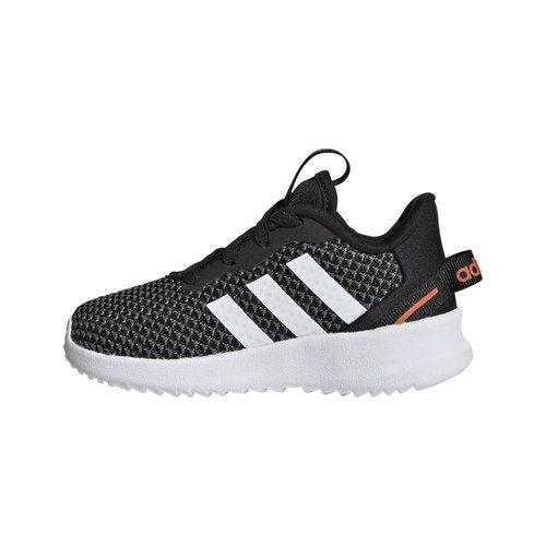 adidas Racer Tr 2.0 I - Αθλητικά - CORE BLACK/FTWR WHITE