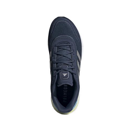 adidas Supernova M - Αθλητικά - CREW NAVY/SILVER MET