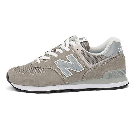 New Balance 574 Core - Sneakers - GREY