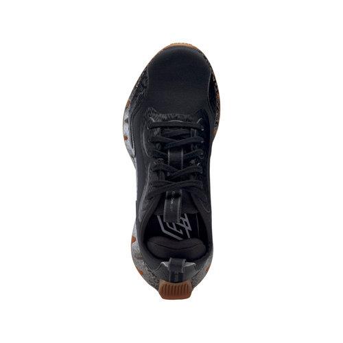 Reebok Sport Zig Dynamica - Αθλητικά - CORE BLACK/FTWR WHITE