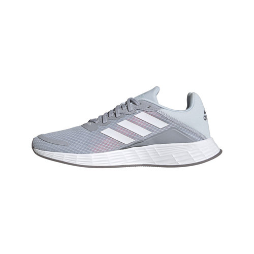 adidas Sport Inspired Duramo Sl - Αθλητικά - HALO BLUE/FTWR WHITE