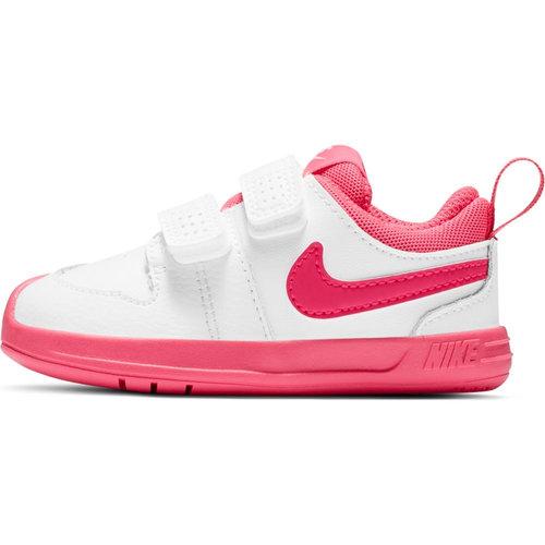 Nike Pico 5 (Tdv) - Αθλητικά - WHITE/HYPER PINK