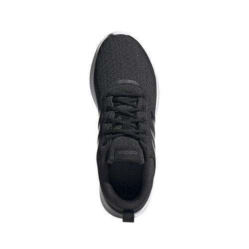Qt Racer 2.0 - Αθλητικά - CORE BLACK/IRIDESCENT