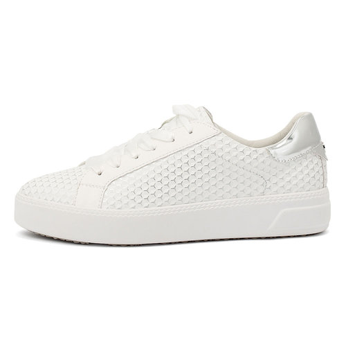 Tamaris - Sneakers - OFF WHITE