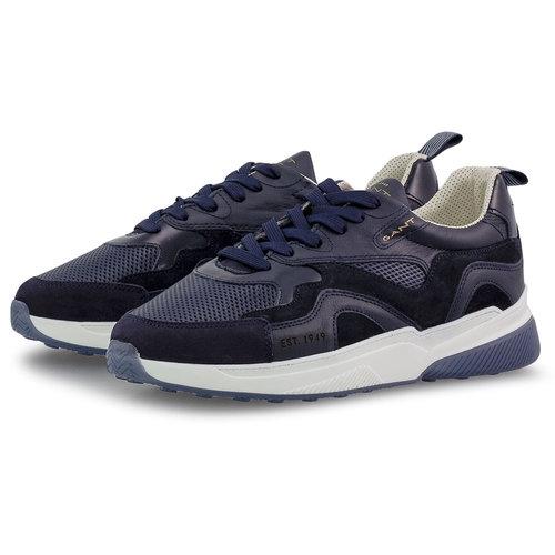 Gant Villagate - Sneakers - G69