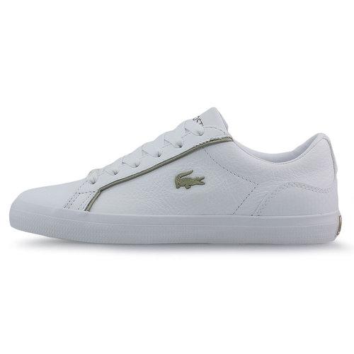 Lacoste Lerond 0721 1 Cfa - Sneakers - 0000