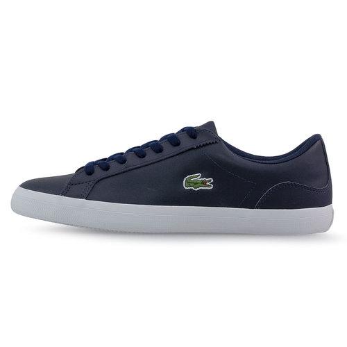 Lacoste Lerond Bl 1 Cma - Sneakers - 0000