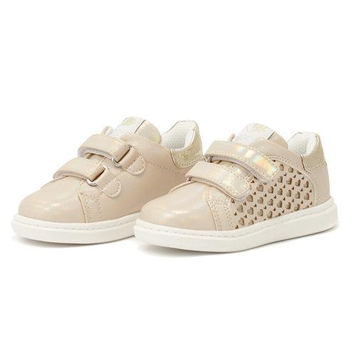 Meridian - Sneakers - ΧΡΥΣΟ