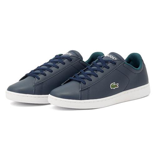 Lacoste Carnaby Evo Suj - Sneakers - 0000