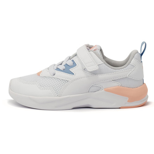 Puma X-Ray Lite Ac Ps - Αθλητικά - WHITE