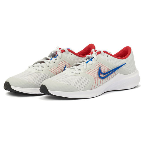 Nike Downshifter 11 (Gs) - Αθλητικά - PHOTON DUST/GAME ROYAL