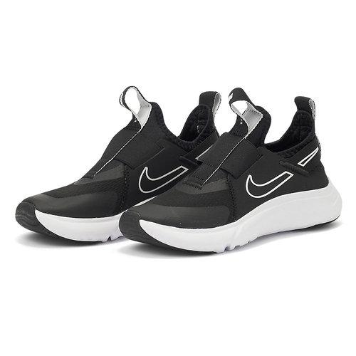 Nike Flex Plus (Ps) - Αθλητικά - BLACK/WHITE