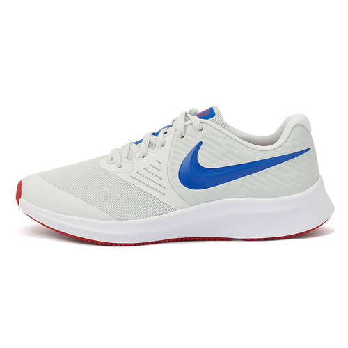 Nike Star Runner 2 (Gs) - Αθλητικά - PHOTON DUST/GAME ROYAL