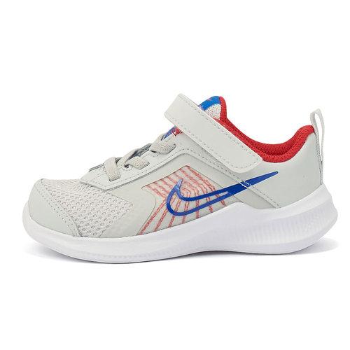 Nike Downshifter 11 (Tdv) - Αθλητικά - PHOTON DUST/GAME ROYAL