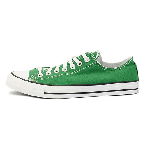 Converse Chuck Taylor All Star - Sneakers - AMAZON GREEN