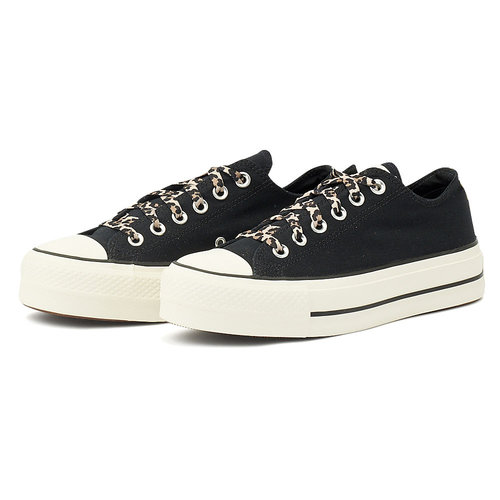 Converse Chuck Taylor Archive - Sneakers - BLACK/LIGHT FAWN