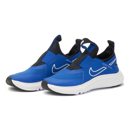 Nike Flex Plus (Ps) - Αθλητικά - GAME ROYAL/WHITE
