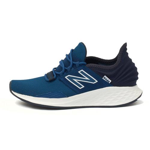 New Balance Fresh Foam Roav - Αθλητικά - BLUE