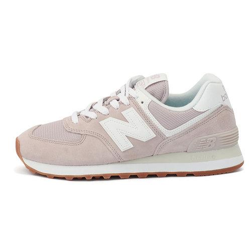 New Balance 574 - Sneakers - PURPLE