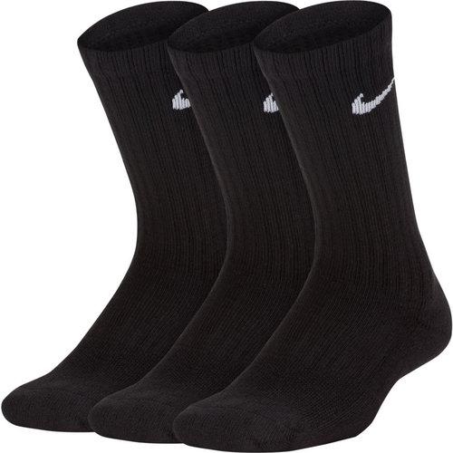 Nike Everyday - Κάλτσες - BLACK/WHITE